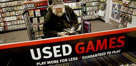 juegosusados.juegos.es_