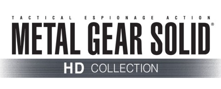 Metal_Gear_HD_Collection_Logo