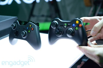 xbox-one-360-controller