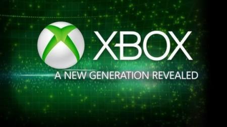 xbox-reveal-540x303