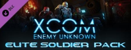 XCOM-Enemy-Unknown-Gets-Elite-Soldier-Pack-DLC