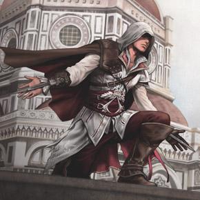 El juego que me marcó: Assassin's CreedII