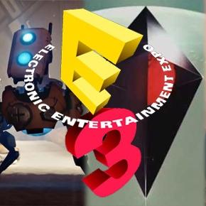 Un E3 de sueñoscumplidos