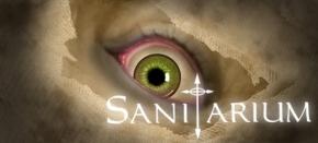 El juego que me marcó:Sanitarium