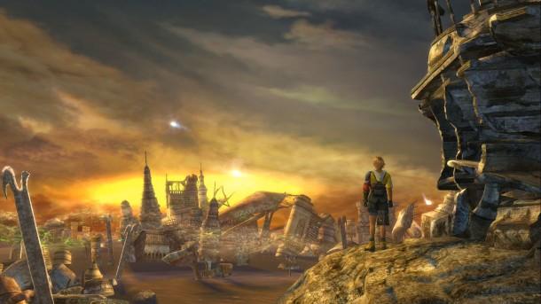 final-fantasy-10-hd-screenshot-1