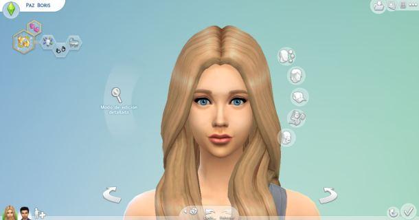Sims4-1