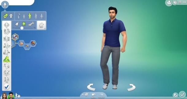 Sims4-4
