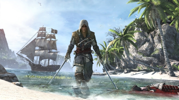 Assassins-Creed-4-Edward-Kenway