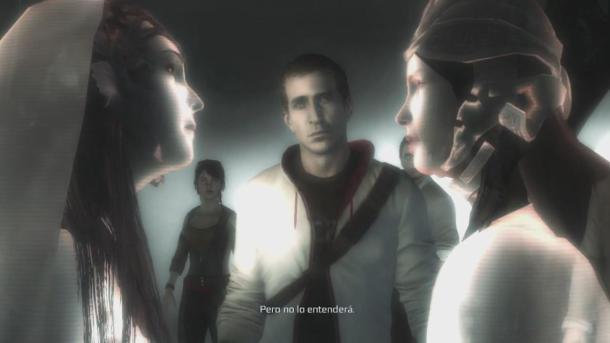 Juno y Minerva Assassin's Creed