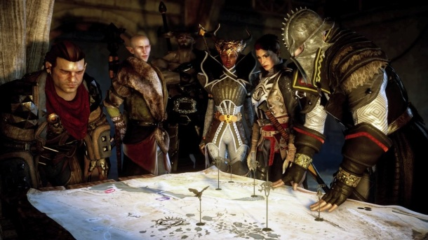 Dragon-Age-Inquisition-screenshot