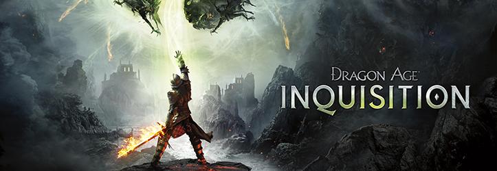 Teorías y secretos de Dragon Age Inquisition [Parte II] (1/5)