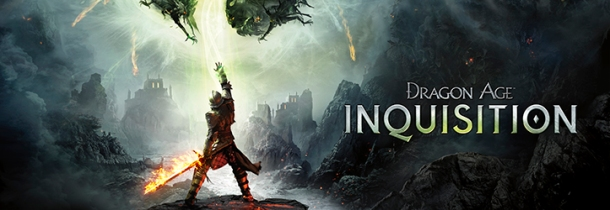 DragonAgeInquisitionBanner-sp