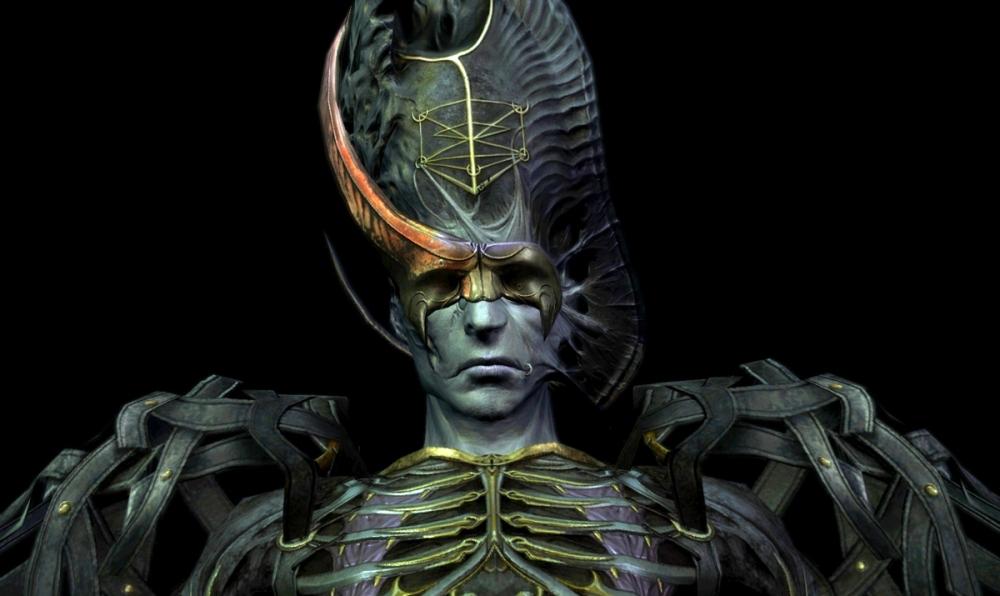 Teorías y secretos de Dragon Age Inquisition [Parte II] (4/5)