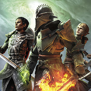 Teorías y secretos de Dragon Age Inquisition [Parte II]