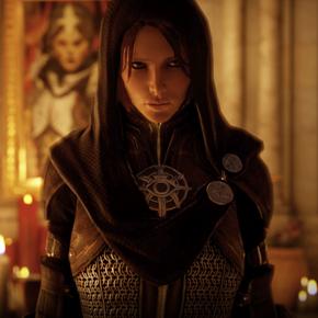 Teorías y secretos de Dragon Age Inquisition [ParteIII]