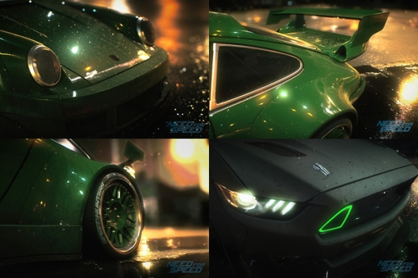collage NFS