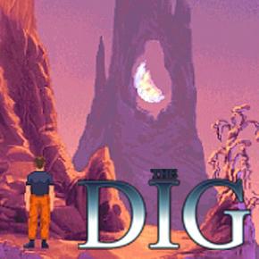 El juego que me marcó: TheDig