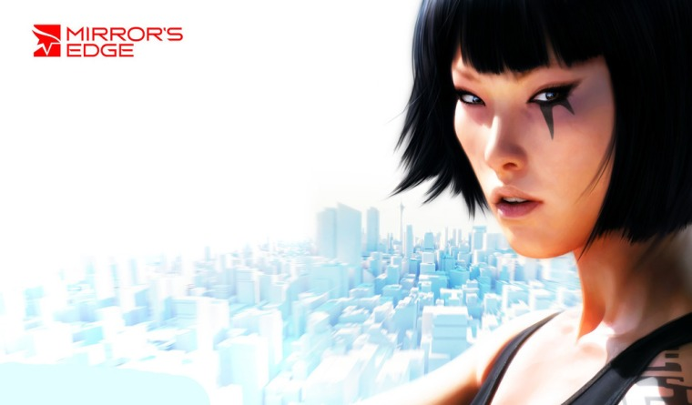faith-connors-mirrors-edge-2614