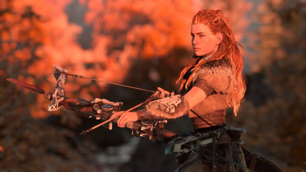 horizon-zero-dawn-screen-03-us-15jun15.0 (1)