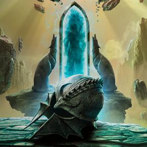 Dragon Age Inquisition: Trespasser y sus posiblesimplicaciones