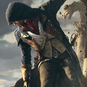 He jugado: Assassin's CreedUnity