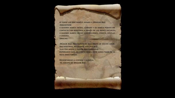 Dragon Age™: Inquisition_20150917133243