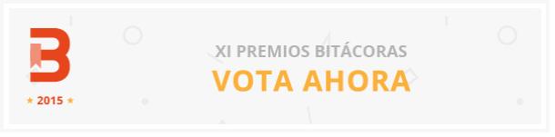 titulo-vota