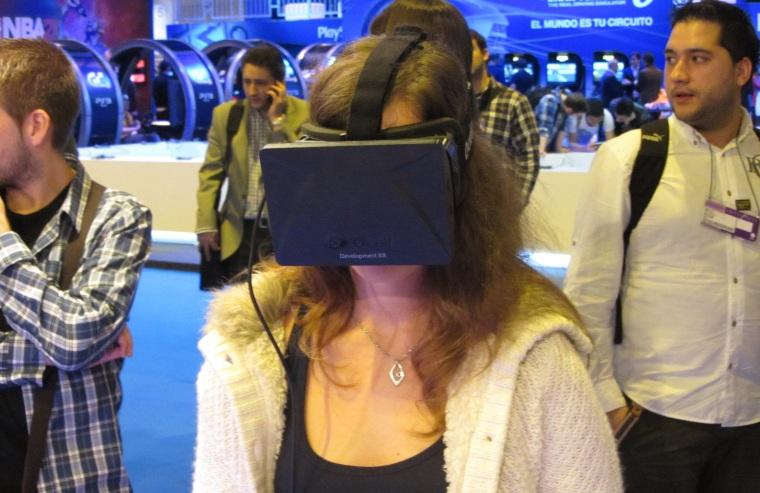 OculusRift2013