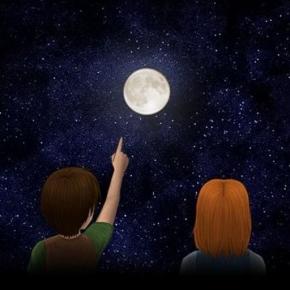 To the Moon: los sueños que nuncacumplimos