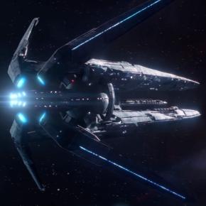 Mass Effect Andromeda: filtraciones, teorías yrumores
