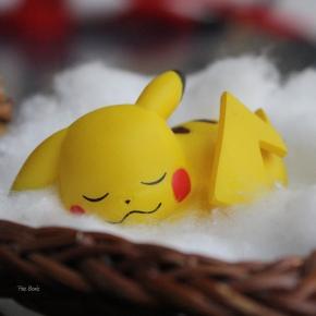 Pokémon Sol y Luna. 20 años de lasaga