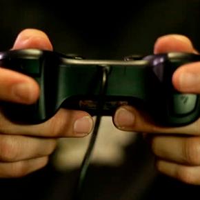 La representación del jugador en losvideojuegos