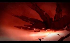 El misterio de BioWare y su goteo deabandonos