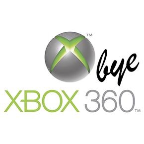 Xbox 360: una década incombustible y unadiós