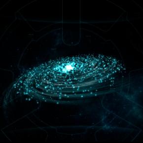 Mass Effect Andromeda: pequeñasnovedades