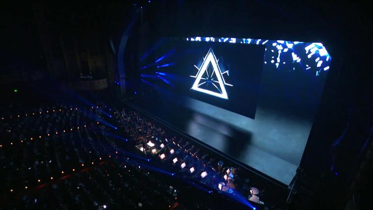 E3 2016: Sony PlayStation