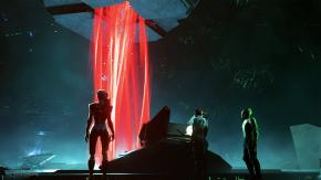 Mass Effect Andromeda: los secretos del vídeogameplay