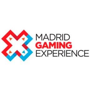 Madrid Gaming Experience. ¿A quéjugamos?