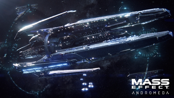 mass-effect-andromeda-all-details-e32016-screen-citadel