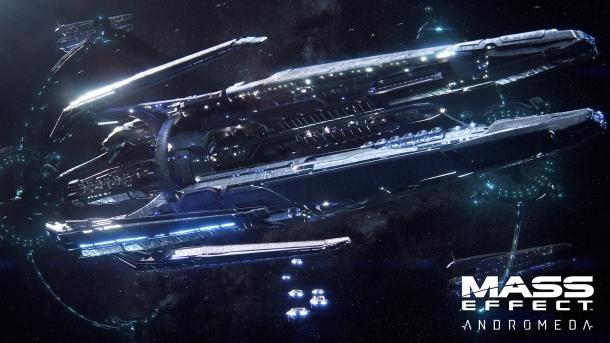 mass-effect-andromeda-all-details-e32016-screen-citadel