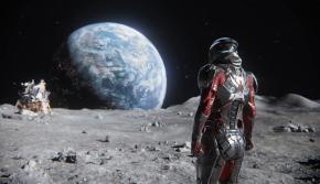 Mass Effect: tras el misterio de la IniciativaAndromeda