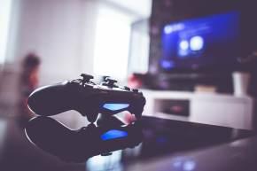 Problema de gustos: análisis, objetividad yvideojuegos
