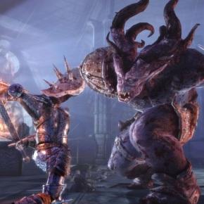 Dragon Age: por qué deberías empezar porOrigins