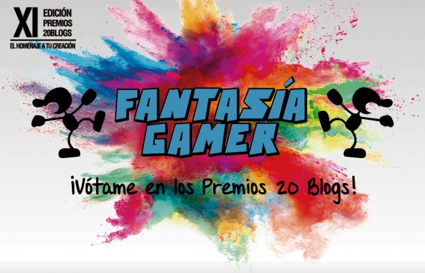 fantasia-gamer