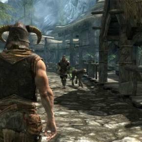 La división de los videojuegos porgéneros