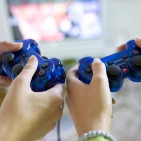 La prensa de videojuegos y laparcialidad