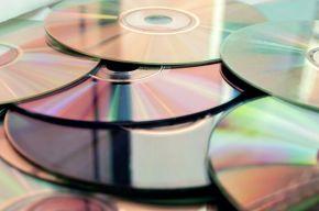 El formato físico y digital en los juegos dePC