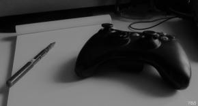 Hablar sobre videojuegos: habilidad yprofesionalidad