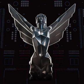 Unas reflexiones sobre los Game Awards2017