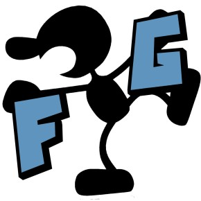 Cinco años de videojuegos en FantasíaGamer